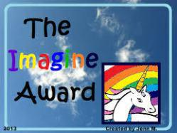 imagine-award