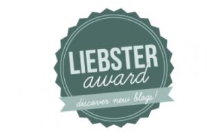 liebster-award-e1355858473421