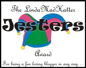 lindamadhatter-jesters-award1