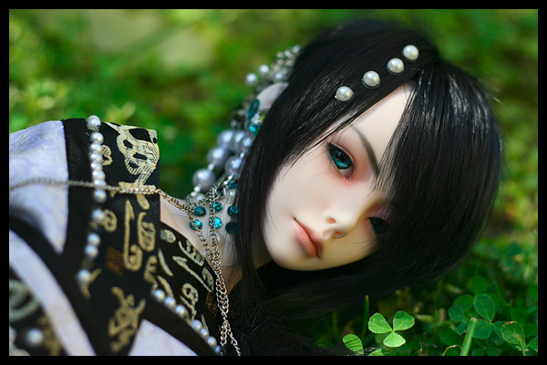 stole_those_eyes_by_hiritai