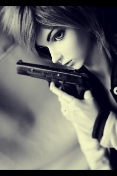 ___Chase_002____by_Salacia_Mao