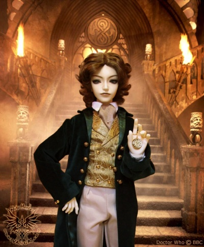 Eighth_Doctor_Doll_Cosplay_by_Niki_UK