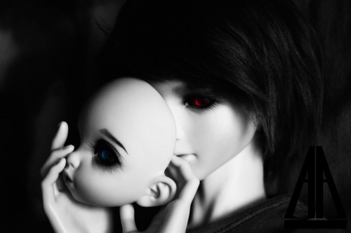 a_child__s_mask_by_welshen-d2xjp11 copy