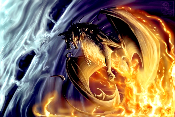born_of_ash_and_flame_by_taluns-d5hlg9i copy