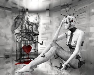 heartless_by_mskycarmen-d2yaiga