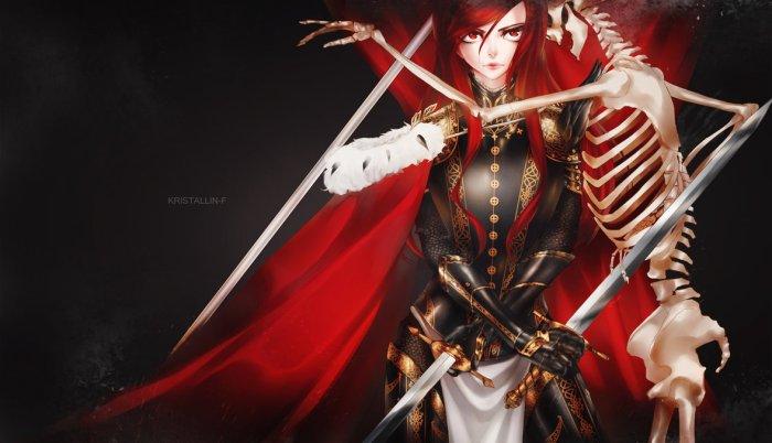 ft_a_warrior_s_heart_by_kristallin_f-d7rvv1e